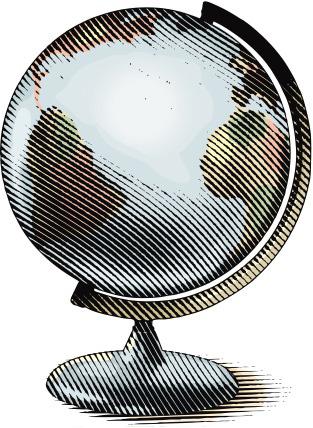 globe-colorised